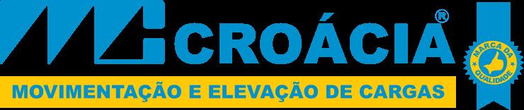 Loja Croácia MC